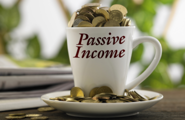 Minimum Passive Income