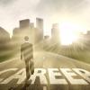 Career Path - abilonge