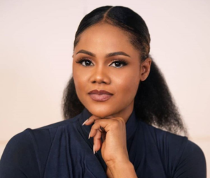 Rape culture enabler - busola dakolo