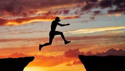 Overcoming Obstacles to Launch Into Your Dream Life